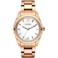 BREEZE Estelle Crystals Rose Gold 210921.1 Breeze
