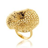 Δαχτυλιδια απο Ασημι