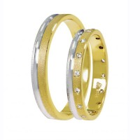Two Tone Bands