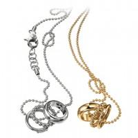 Dolce Gabbana Necklace