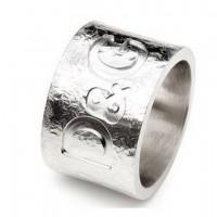 Δαχτυλιδια Dolce Gabbana