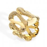 Δαχτυλιδια Just Cavalli