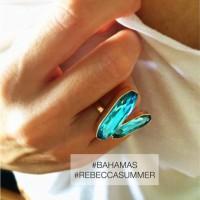 Δαχτυλιδια Rebecca