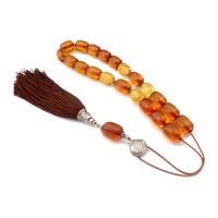 Geamstone Beads