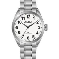 Jaga Stainless Steel Bracelet J1025 Jaga