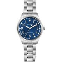 Jaga Stainless Steel Bracelet J1026 Jaga