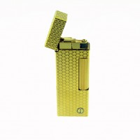 DUNHILL ΑΝΑΠΤΗΡΕΣ RL1461 RS004204LD Αναπτήρες